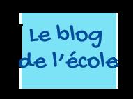 le-blog-de-lecole