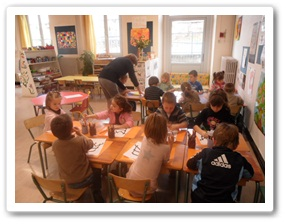 onglet-2b---classe-maternelle