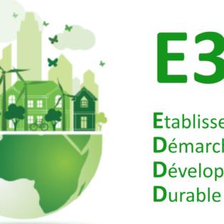 labellisation-e3d-etablissement-en-demarche-de-developpement-durable